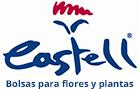 Bolsas Castell